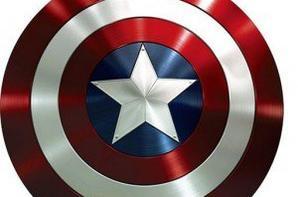 Attention Marvel / Captain America - Hydra