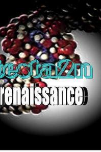Tst 2 et Tst Renaissance /septembre 2019/visuel, pochette .