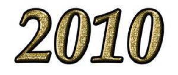 Années 2010 années 2020