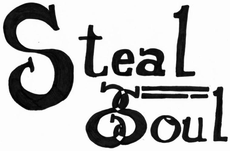 Steal Soul partie 2