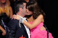 Paula & Simon