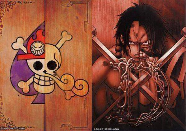 Compilation one piece