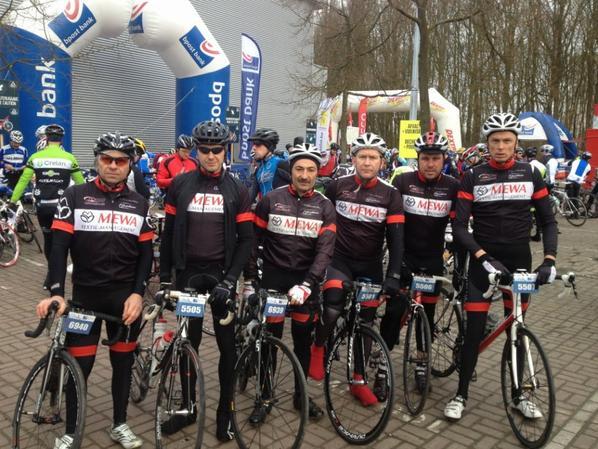 Van Petegem classic13/04/2013 Aalst, Vlaams Gewest, Belgium