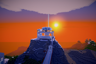 Mod /Construction