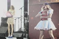 Evolution Violetta