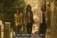 Sapuri : JDrama - Romance - Comédie - 11 Episodes (2006)
