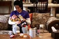 Baby and Me : KMovie - Comédie Dramatique -1h40min (2008)