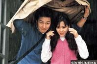 Love of South and North: KMovie - Comédie - Romance - 1h46min (2003)