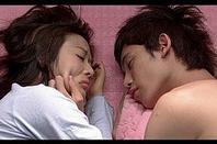My Tutor Friend  lesson II : KMovie - Comédie - Romance - Combat - 120 min (2006)