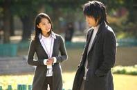 Virgin Snow : J/KMovie - Romance - 1h43min (2007)