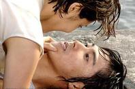 Heading to the Ground: KDrama - Comédie -Romance - Sport - 16 Episodes (2009)