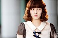 Prosecutor Princess: KDrama - Romance - Comédie - 16 Episode (2010)