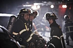 Love 911