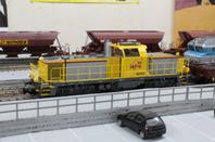 BB 6-60164