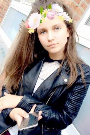 Rencontre fille 13 ans