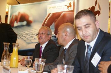 Federatie Marokkaanse