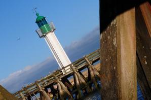 Normandie (encore) ...