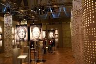 Musée de la civilisation Ville de Québec ...