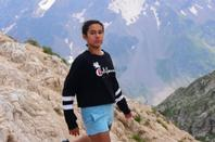 Haute Maurienne Vanoise 2
