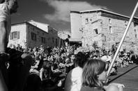 Festival des pignol'arts (63270) 2019