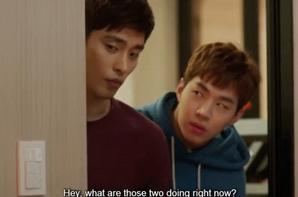 Oh My Venus drama coréen