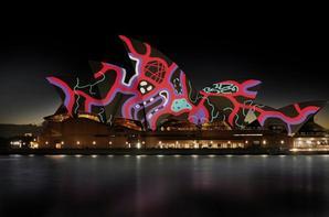 #ST13 #IncroyableMaisVrai : 5 #L'Opéra aux mille couleurs, Partie 2