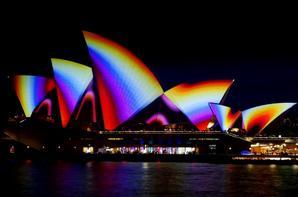 #ST17 #Incroyable Mais Vrai : 6 #L'Opéra aux mille couleurs, Partie 3
