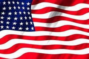 - les années 2010 : les USA /connexions et connexions/je kiffe les années 2010