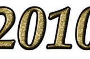 2020 -2010 achat-investissement juin 2020