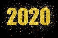 Cette nuit, transfert 2017-2020 /août 2020