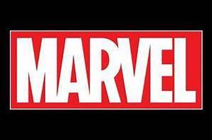 Disney Marvel /black widow /au cinéma