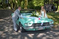 Mariage 11 Juillet scéance phot