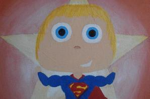 N°40: Superman