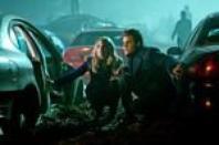Vampire Diaries, saison 5 : toutes les images inquiétantes du prochain épisode 19 (photos)