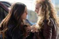 The Vampire Diaries Saison 5 : Episode 21, les photos promo