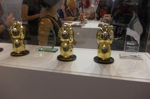 japan expo 2014(jeudi 3) photo partie1