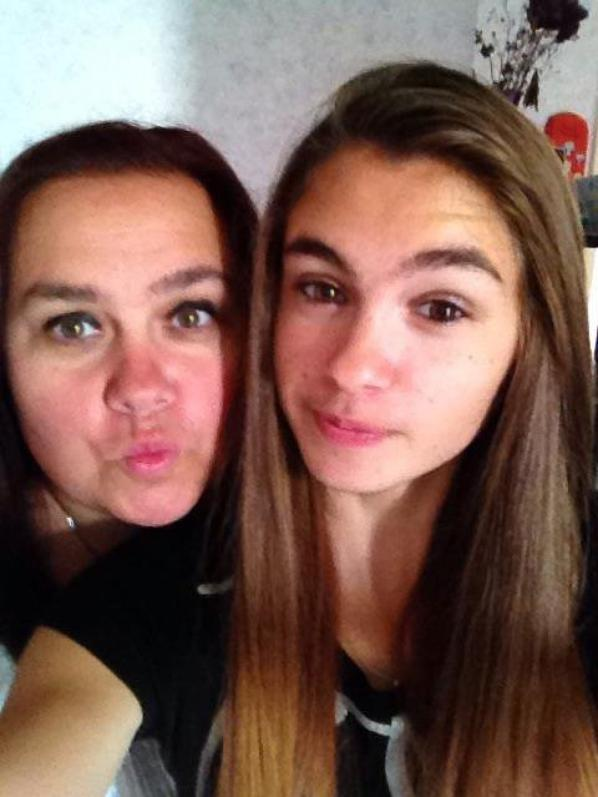 elle et moi