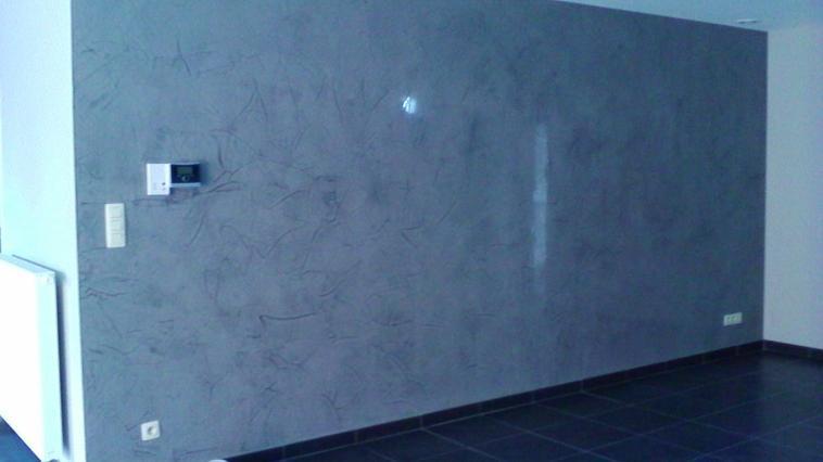ambra stucco marocaine blog de peintre tadellakt. Black Bedroom Furniture Sets. Home Design Ideas