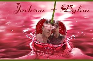 Jackson Krecioch et Dylan Geick (1)