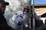 Argentan - Dimanche 11 novembre 2012