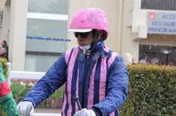 Caen - Mercredi 15 mai 2013
