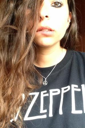 Led Zepp'