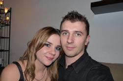 ✿¨*•.¸ NOUS ✿¨*•. .¸¸¸Notre histoire d'amour à commencé en 2012...