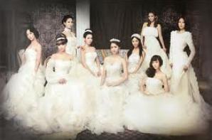 Girls'Generation