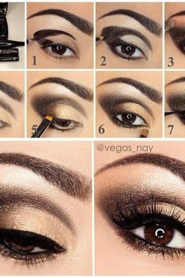 Articles De Loulout4 Tagges Maquillage Facile A Faire Belle Skyrock Com