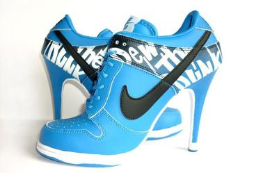 revendeur 195a3 c989b Nike Dunk Couleur uni 60 € - ........♥ ♥ ♥ NIKE DUNK ...