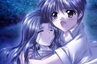 Shin sekai chapitre 4