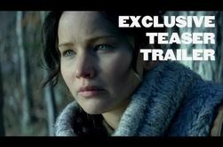 photos d'hunger games 2 !!!!