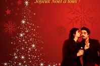 Montage special noel 2013 ^^