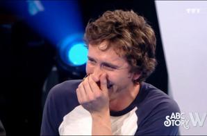 Baptiste Lecaplain dans VTEP (libre d'utilisation pour vous ^^ )